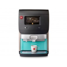 Cafitesse Excellence 61 Compact  koffie/melk 10-25 pers. Cafitesse Koffieautomaten