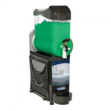 Diamond Slush Machine met LED | 1 x 10 liter | FABY-1/AB