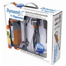 Dynamic Dynamix staafmixer combi set MF052 Staafmixers