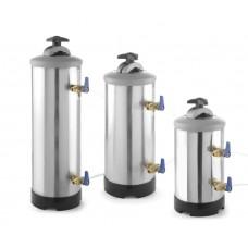 Waterontharder 12 Liter | Filtercapaciteit (20°F/30°F/40°F) 3360/2240/1680 Vaatwasmachines