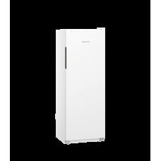 Liebherr Flessenkoelkast wit staal 327 liter | +2°C tot +9°C Koelkasten