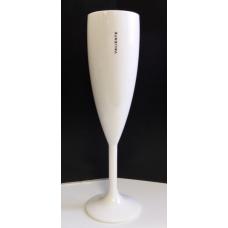 Valiente Champagneglas | Per 6 stuks Valiente Ice Bucket Accessoires