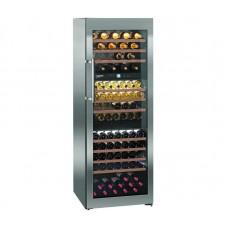 Liebherr Wijnklimaatkast voor 178 flessen LED Wijnklimaatkasten