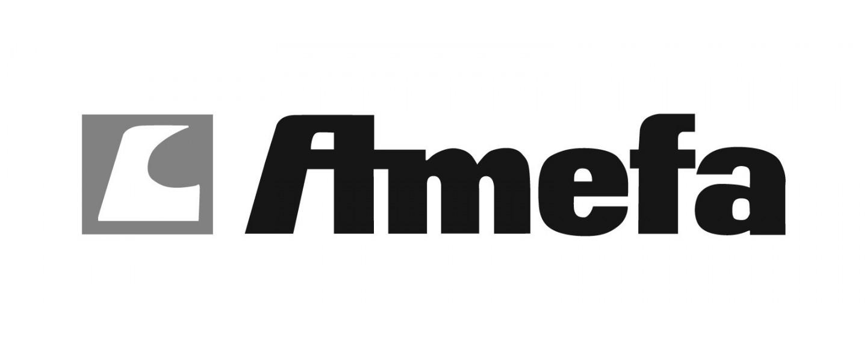 Amefa 1410 Austin