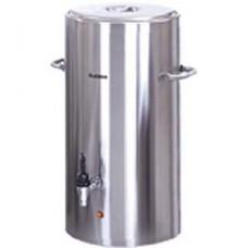 Dranken Container Elektrisch Verwarmt 4 Liter Warme Dranken Ketels