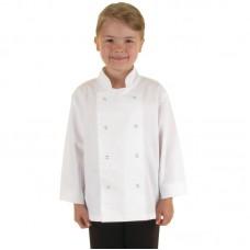 Koksbuis voor kinderen (5-7jr) Kokskleding voor Kinderen