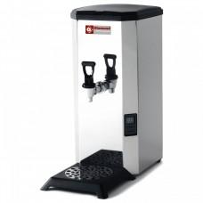 Tafelmodel Waterkoker met Kraan Vaste Wateraansluiting 7.5 Liter Waterkokers