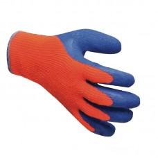 Diepvries handschoen Handschoenen
