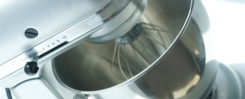 Magimix Keukenmachines