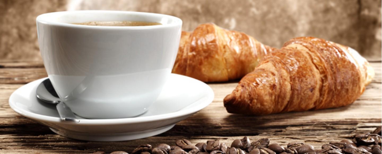 Cafitesse Koffieautomaten