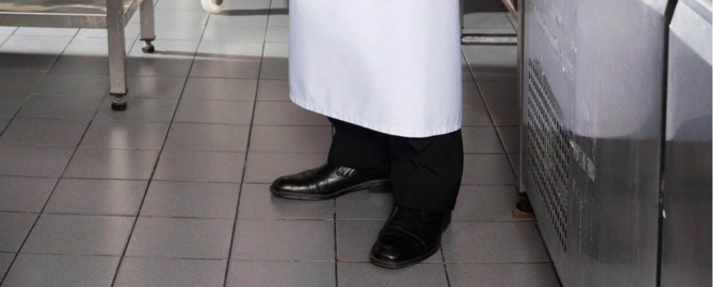 Werkschoenen Lites