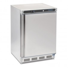 Polar tafelmodel koeling RVS 150ltr