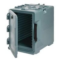 Cambro geisoleerde voedselcontainer 63,5x46x63cm Thermoboxen