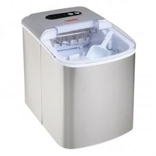 Caterlite Tafelmodel IJsblokjesmachine 10 kg / 24 uur IJsblokjesmachines