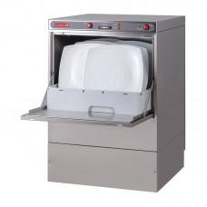 Gastro M vaatwasmachine Maestro 50x50cm 230V Vaatwasmachines