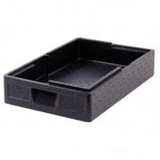 Thermo Future Box Salto 15ltr Thermoboxen