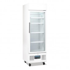 Polar display koeling 218ltr Display Koelingen