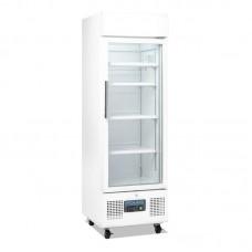 Polar display koeling 218ltr Display Koelingen