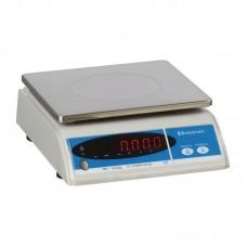 Salter elektronische weegschaal 15kg Weegschalen