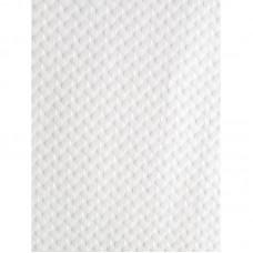 Papieren tafelkleed wit Tafelkleden