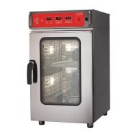 Gastro M Combisteamer | 10 x GN1/1 | 400 Volt | ACTIE