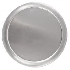 Aluminium pizza pan 20cm