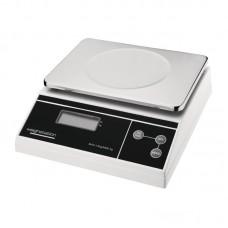 Digitale weegschaal 15kg per 5 gram Weegschalen