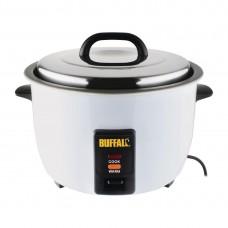 Buffalo rijstkoker 4,2ltr