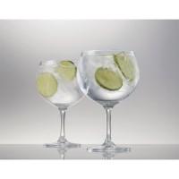 Schott Zwiesel Spaanse gin-tonicglazen 710ml (6 stuks) per 6