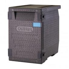 Cambro Cam GoBox geïsoleerde voedselcontainer 86L