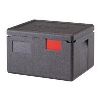 Cambro Cam GoBox geïsoleerde voedselcontainer 16,9L