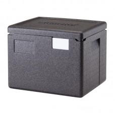 Cambro Cam GoBox geïsoleerde voedselcontainer 22,3L