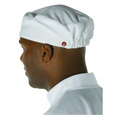 Chef Works coolvent unisex cap wit Koksmutsen en Caps