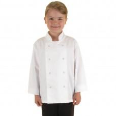 Koksbuis voor kinderen (8-10jr) Kokskleding voor Kinderen