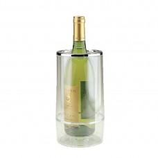 Wijnkoeler Wijn- Champagnekoelers