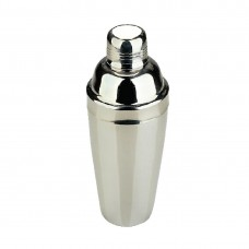Cocktail shaker RVS Cocktailshaker