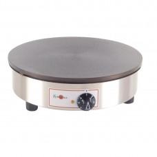 Krampouz elektrisch crêpesapparaat CEBIV4JO Crepe- en wafelapparaten