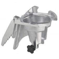 Waring staafmixer klem U607-U611