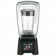 Waring HI Power Blender met 2 Literkan Blenders en Mixers