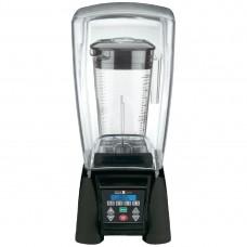 Waring Power Blender met Polycarbonaat 2 Literkan Blenders en Mixers