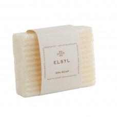 Elsyl natuurlijke zeep Hotel Toiletartikelen
