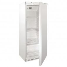 Polar 1-deurs koeling wit 600ltr
