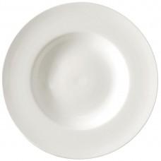 Lumina pasta/soepbord Fine Chine Lumina