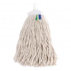 Bindgaren mop Mopkoppen