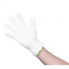 Hittebestendige handschoen Handschoenen