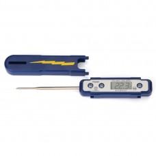 ETI vaatwasser Thermometer Thermometers