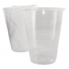 Disposable drinkglazen 25,5cl Disposables Glas