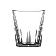 Polycarbonaat glas 26cl Polycarbonaat Glaswerk