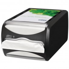 Tork Xpressnap Counter servetdispenser