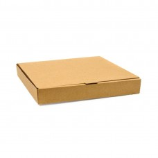 Fiesta kartonnen pizzadoos 23cm per 100